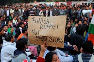 Απήγαγαν, βίασαν, βασάνισαν και σκότωσαν 6χρονο κοριτσάκι