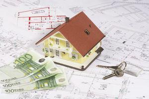 Παράνομο το ύψος του φόρου ακίνητης περιουσίας στη Νέα Μάκρη