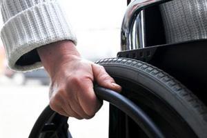 Προστασία των εισοδημάτων τους ζητούν οι ανάπηροι