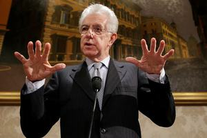 Η Ιταλία θα διαθέσει 40 δισ. για την αποπληρωμή χρεών