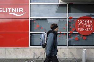 Καταδικάστηκαν στελέχη της τράπεζας Glitnir στην Ισλανδία