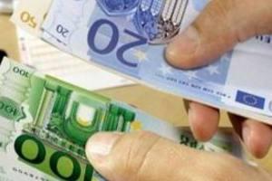 Το ΒΕΑ ζητά διευκολύνσεις για τις ασφαλιστικές εισφορές