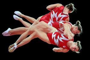 Οι στιγμές που «σημάδεψαν» τους Ολυμπιακούς Αγώνες