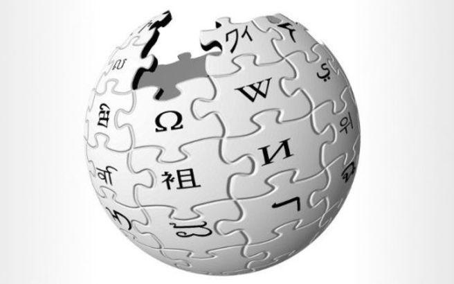 Τα 20 πιο δημοφιλή λήμματα της ελληνικής Wikipedia τον Απρίλιο