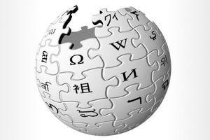 Ανάλυση ευρωπαίων ερευνητών στη Wikipedia