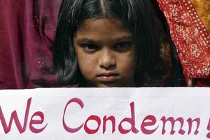 Δωδεκάχρονη βιάστηκε από διευθυντή σχολείου και τρεις καθηγητές