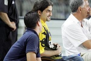 H Football League αποζημιώνει τον άτυχο οπαδό της ΑΕΚ