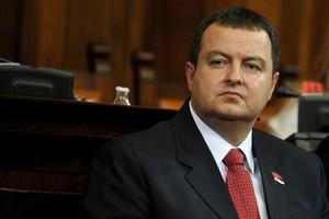 """«Οι Σέρβοι δώσαμε ένα χαστούκι στους αδελφούς μας, τους Έλληνες όταν αναγνωρίσαμε τη """"Μακεδονία""""»"""