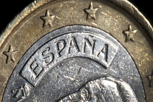 Απεργιακές κινητοποιήσεις των τραπεζοϋπαλλήλων στην Ισπανία