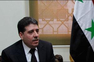 Πλησιάζει η ώρα της νίκης, λέει ο Σύρος πρωθυπουργός
