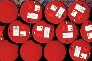Ικανοποιημένοι οι βενζινοπώλες με τη μείωση της φορολογίας στο πετρέλαιο θέρμανσης