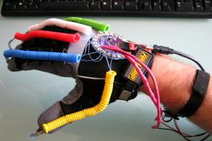 Προϊόντα τεχνολογίας που κάνουν τους ανθρώπους... βιονικούς
