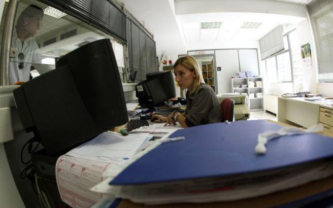 Τι προβλέπει το πολυνομοσχέδιο για περιστασιακά απασχολούμενους και νέους επαγγελματίες