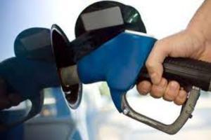 Τερματίσθηκε η απεργία στα βενζινάδικα της Κύπρου