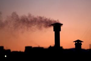 Λιγότερη αιθαλομίχλη, λιγότεροι θάνατοι ανδρών