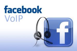 Λειτουργία φωνητικών μηνυμάτων από το Facebook
