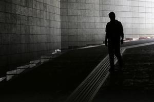 Οι νέοι της Βρετανίας τα οικονομικά θύματα της κρίσης των τελευταίων ετών