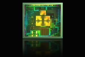 Ανακοινώθηκε ο επεξεργαστής Tegra 4 της NVIDIA