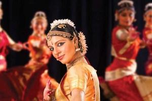 Το Bollywood έρχεται στην Αθήνα