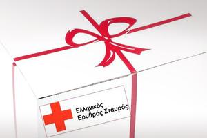 Παραίτηση με καταγγελίες από τον Ελληνικό Ερυθρό Σταυρό