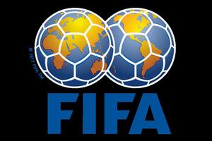 Απάντηση της FIFA σε επιστολή ευρωβουλευτών για τη βία και τις διακρίσεις