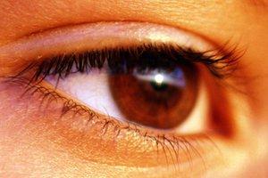Νέα φάρμακα περιορίζουν την απώλεια όρασης