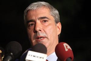 «Η Ελλάδα στήριξε και στηρίζει τις επιλογές της Κύπρου»