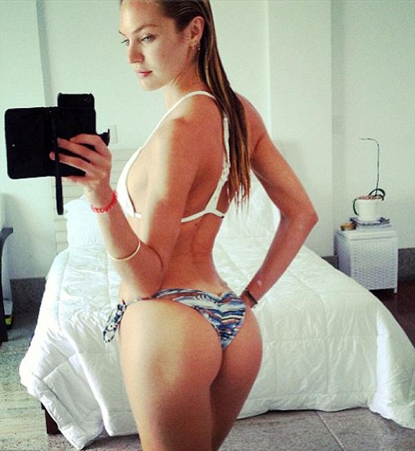 όμορφη γυμνή έφηβος φωτογραφίες
