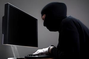 Για νέο κύμα… phishing προειδοποιεί η ΕΛΑΣ