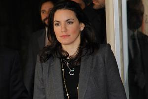 «Στόχος η Ελλάδα να είναι πρώτος προορισμός των Ρώσων»