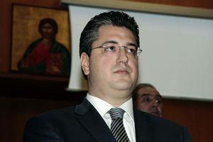 Τζιτζικώστας: Επιδίωξή μας ένα ειλικρινές «συγγνώμη» από την Τουρκία