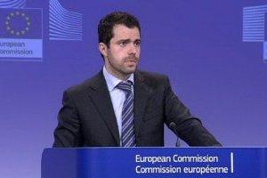 Δεν σχολιάζει η Ε.Ε. την αναστολή της συγχώνευσης της Εθνικής με τη Eurobank