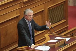 «Απαιτείται η έκδοση υπ. απόφασης για αναθέσεις σε πτυχιούχους Οικιακής Οικονομίας»