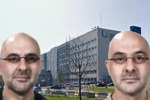 Ευθανασία σε κωφούς δίδυμους στο Βέλγιο