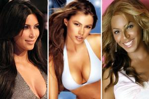 Οι δέκα πιο ισχυρές γυναίκες