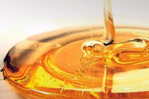 Γνωστή στην υφήλιο πλέον η Αρναία Χαλκιδικής, χάρη στο μέλι της