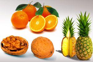 Δέκα τροφές που «παγώνουν» το χρόνο