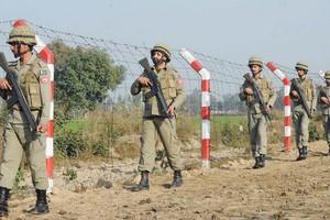 Νέες συγκρούσεις μεταξύ Πακιστανών και Ινδών στο Κασμίρ
