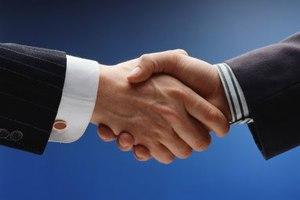 Οι αναπτυσσόμενες εταιρείες της τριετίας 2009-2012