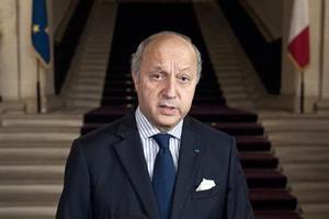 Πρόθυμο το Παρίσι για στρατιωτική δράση εναντίον του Ισλαμικού Κράτους