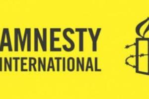 Διεθνής Αμνηστία: Ο κόσμος έγινε πιο σκοτεινός λόγω της προεκλογικής ρητορικής Τραμπ