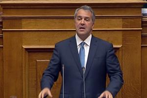Ψηφίστηκε επί της αρχής το νομοσχέδιο για τις μεταμοσχεύσεις και την ψυχική υγεία