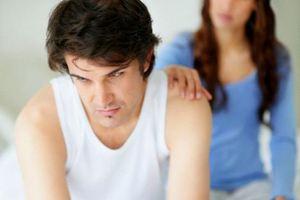 Πώς επηρεάζει η πρόωρη εκσπερμάτιση τις γυναίκες