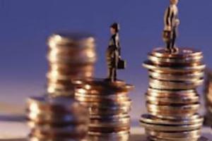 Σε προεπιλεγέντες επενδυτές πληροφορίες ενόψει αποκρατικοποιήσεων