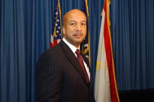 Διώκεται για διαφθορά ο πρώην δήμαρχος της Νέας Ορλεάνης