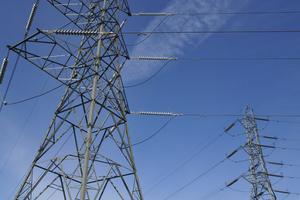Πολυζωνικά τιμολόγια ηλεκτρικού μέσω «έξυπνων μετρητών»