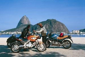 Το βραζιλιάνικο οικονομικό θαύμα ξεθωριάζει