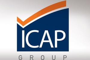 ICAP: Καμία αλλαγή στις αποδοχές των εργαζομένων το επόμενο τρίμηνο