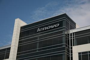 Η Lenovo «απειλεί» τις Apple και Samsung