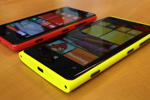 Σημαντική άνοδος για τα Windows Phone στη Λατινική Αμερική